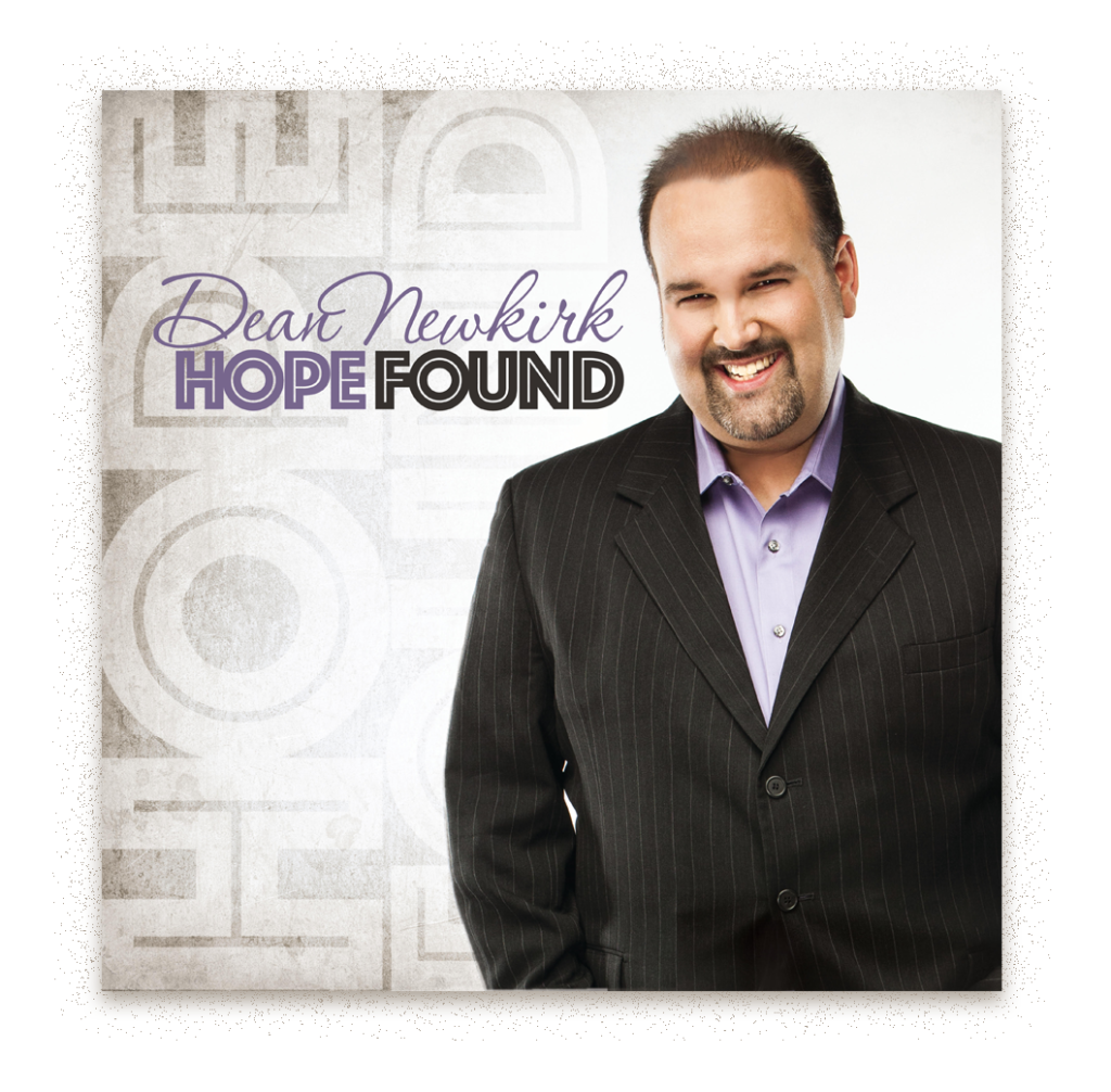 hope-found-cover-for-splash