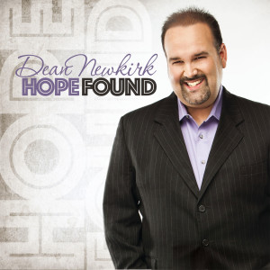 hope-found-cover-product-image